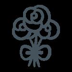05_Dekorateure--Floristen