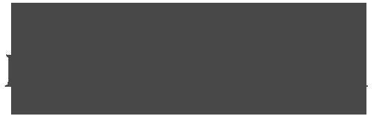 Elizabeth_Logo-Mode-de-polxH170