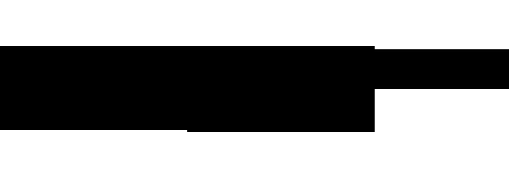 Roberto-Vicentti-Logo-Black-Website-2