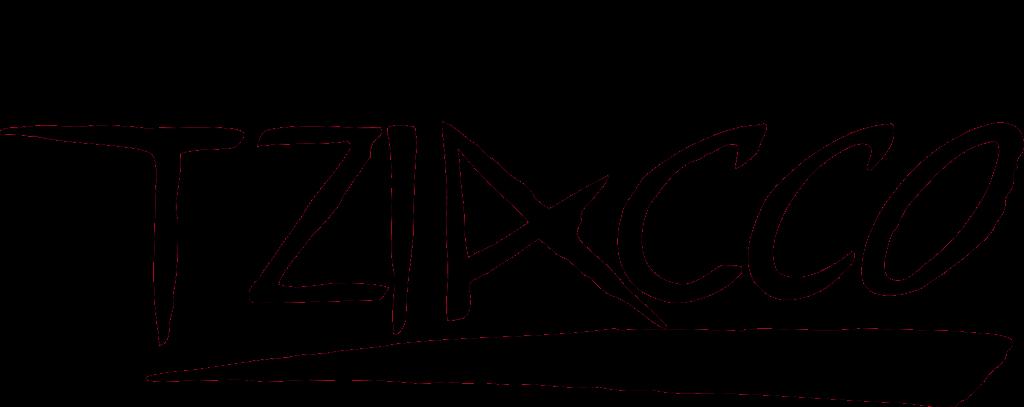 TZIACCO-Logo-1-1024x407