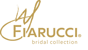 logo-fiarucci-bridal59d6640b160d0